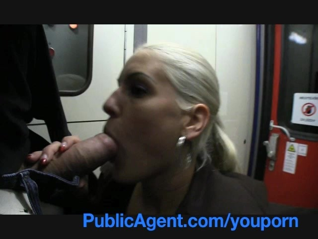 opinion amateur adult porno Your opinion, this