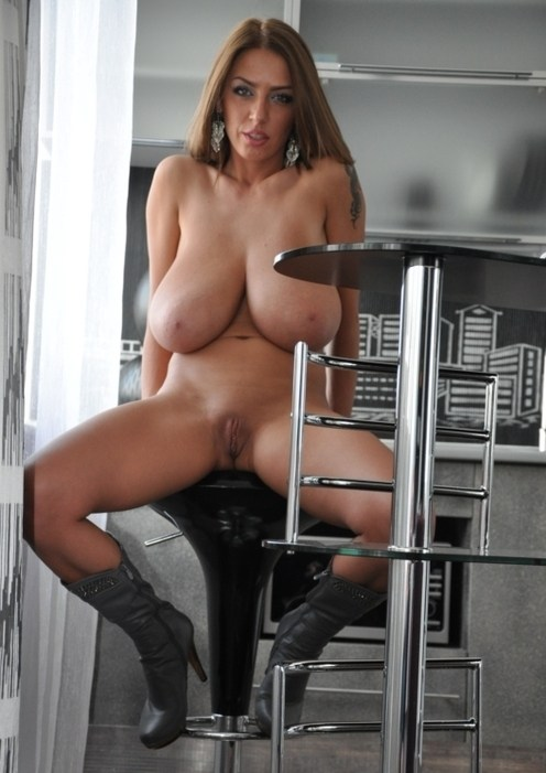 tumblr cougar tits intended for showing images for tumblr large tits cougars