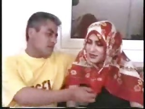 Porn turkin Turkish