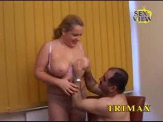 german turkish sex tube