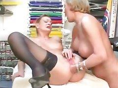Porn Ass Sex Pussy Vagina Lesbians Merotica Nsfw Megapornx