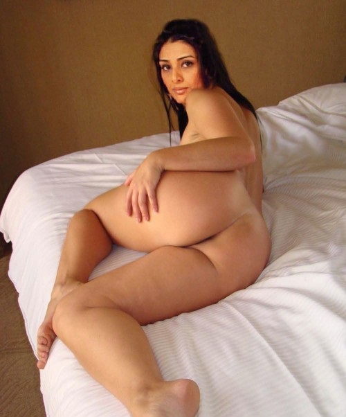 Images full heroins nude telugu girls apologise