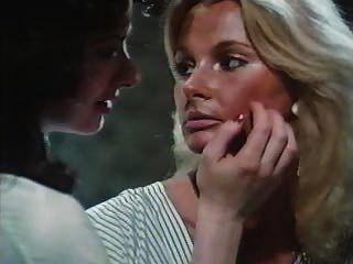 Veronica hart porn movies pornstar lingerie sex videos