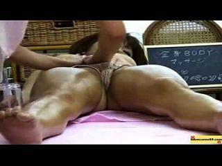Versteckte Kamera Mama Masturbieren
