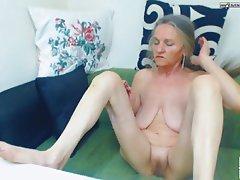 very old granny lesbian xxx 1 - MegaPornX