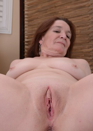 very old pussy mature amateur old pussy fat old fat pussy old pussy watch free granny pussy porn videos
