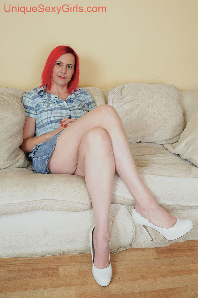 Tall sexy women nude - MegaPornX.com