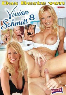 videorama full porn movies porn videos newest full porn movies 2
