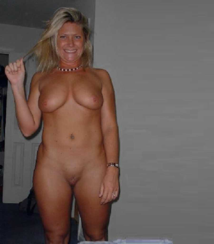 Opinion you milf movies shaved that would without