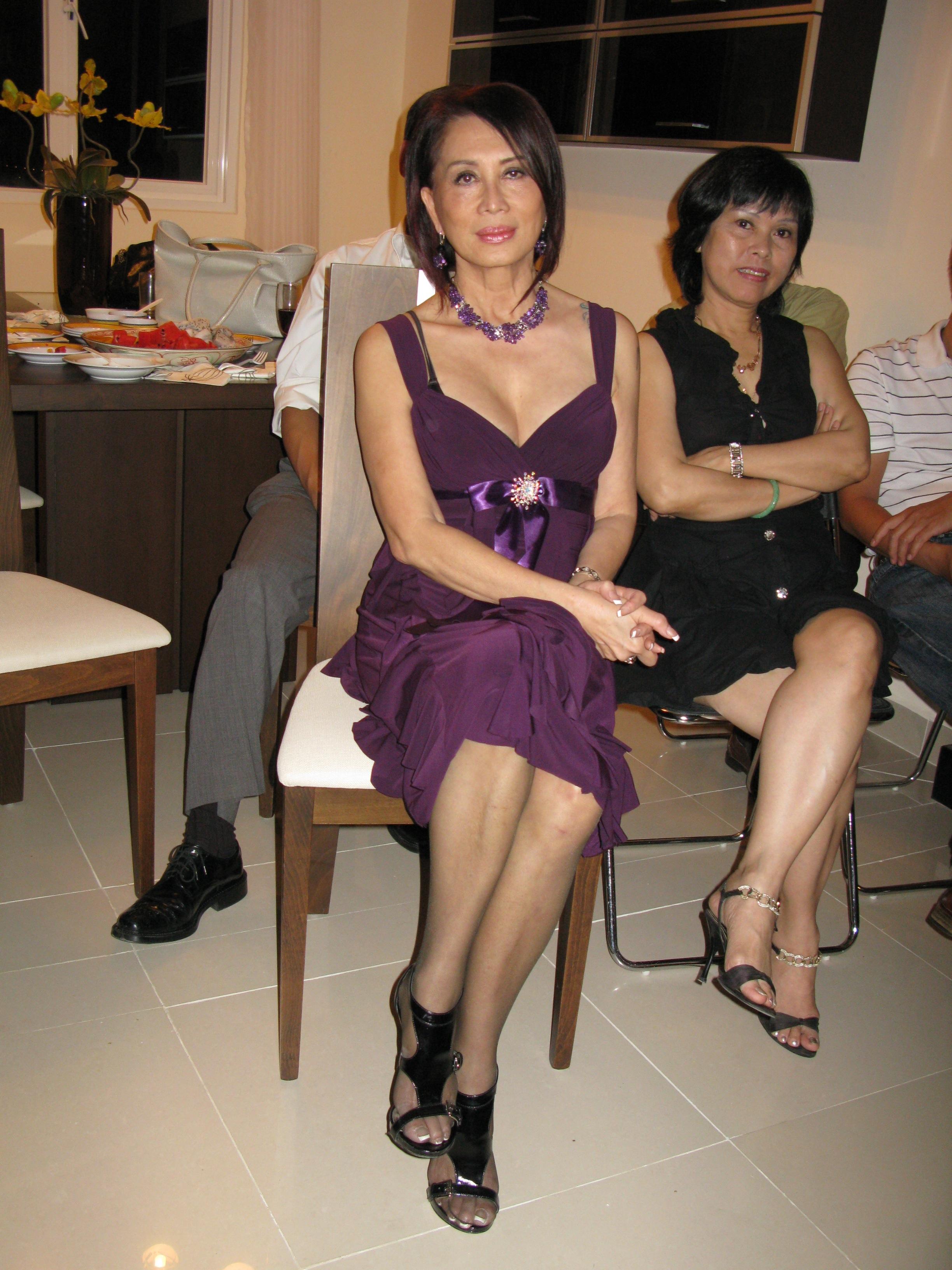 vietnamese milf vietnam milf vietnamese milf porn vietnamese milf porn vietnamese aunty gilf jpg