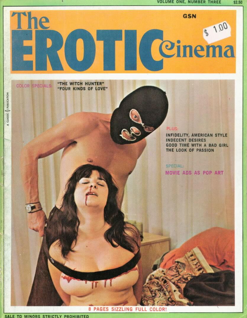 Amateur Cinema Adult Porn Movies adult cinema tumblr - megapornx