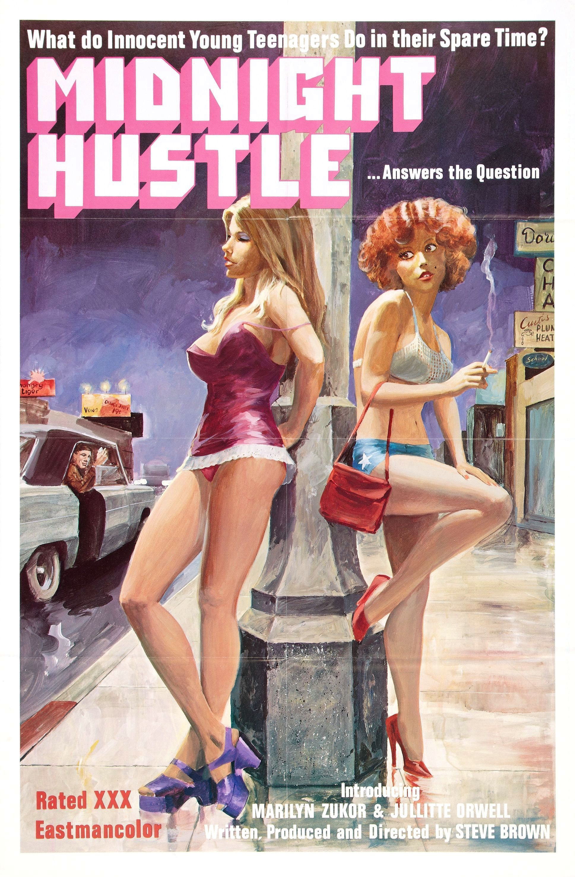 Amateur Cinema Adult Porn Movies vintage adult mags - megapornx