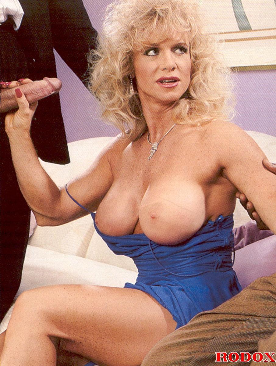 vintage big tits porn vintage big tits porn