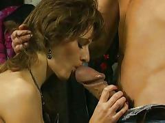 vintage big tits sex tube vintage big tits porn videos 1