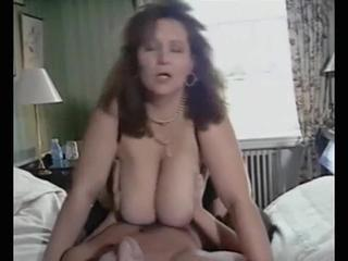 please, that granny nice boots pussy porn Seldom.. possible tell, this