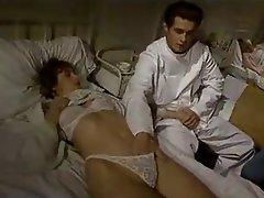 vintage classic porn video classics porn vintage porn retro porn