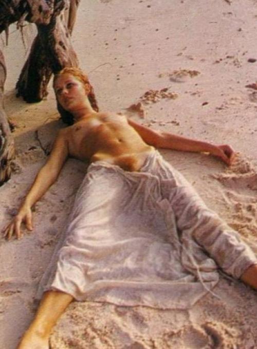 Amature nude cam to cam sites abuse