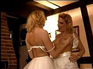Lesbian girdle fitter free videos watch download