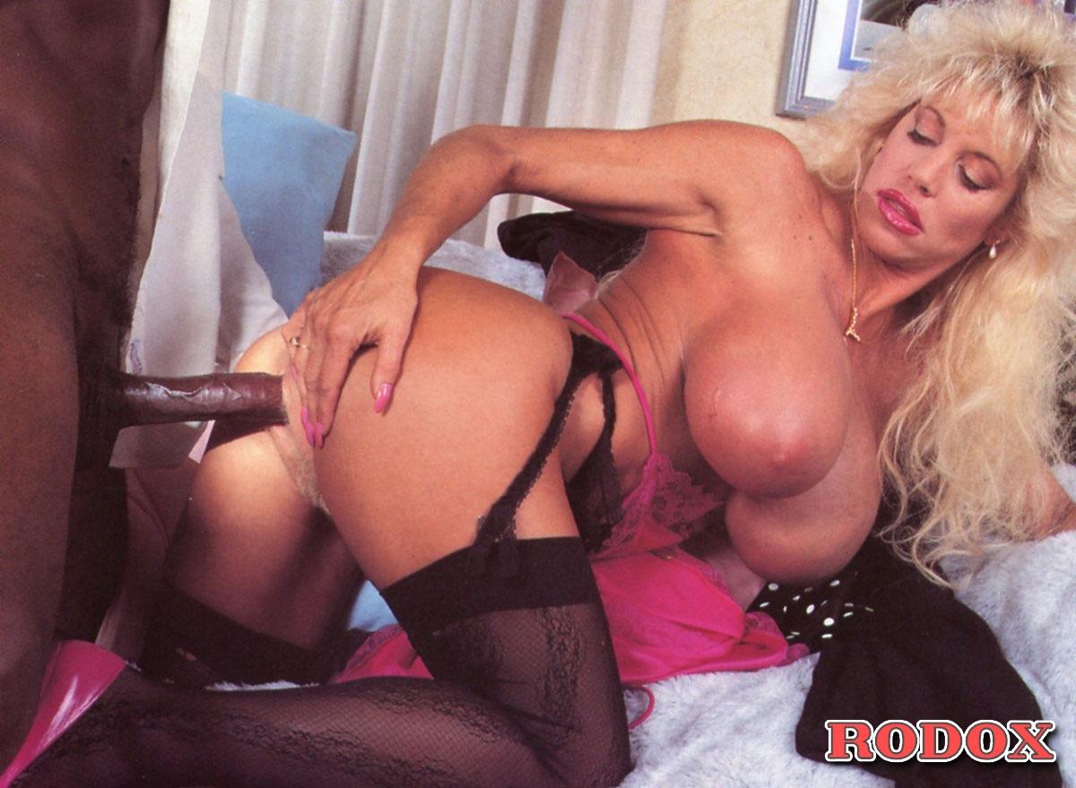 Peliculas Porno Classic vintage cartoon porn classic pornstar two playful girls with