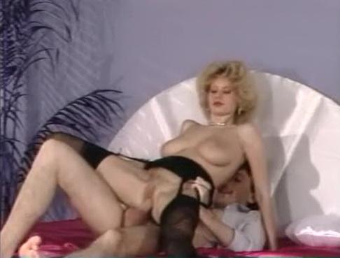 Teresa porno