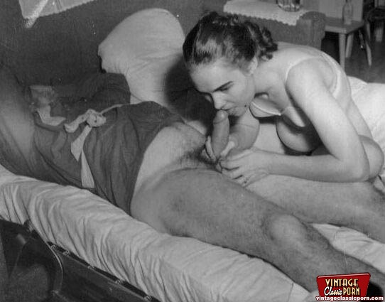 vintage porn retro porn vintage porn vintage porn vintage porn vintage classic