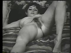 Strip tease porn tube