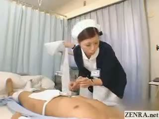 sexy nurse japanese xxx - MegaPornX