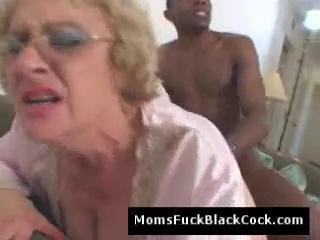Arab women porn