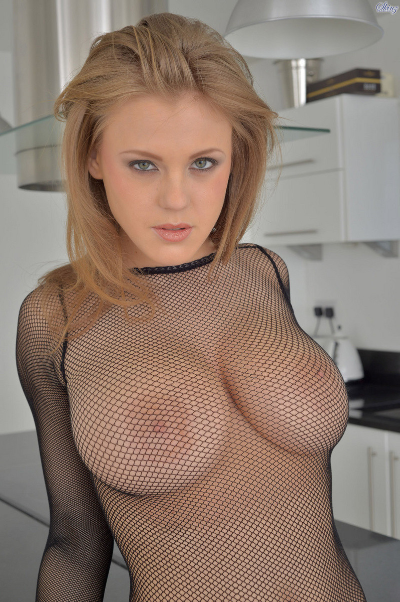 Bayley Nude Photos its alone time for sassy sexpot viola bailey - megapornx