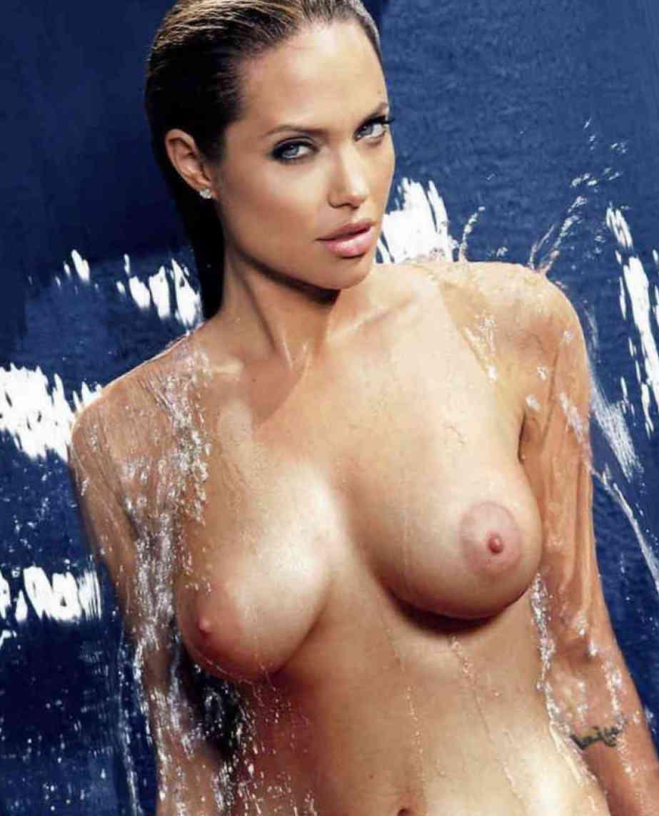 Angelina Pivarnick Nude Pics angelina pivarnick pussy - megapornx