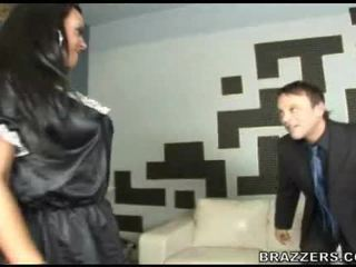 watch big tits free watch office sex hot rated sofa