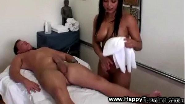 Oblivin futa dance mobile porn abuse