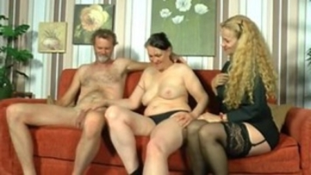 sex besuch tube