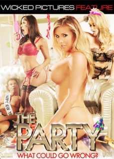 Watch Porn Movie Online