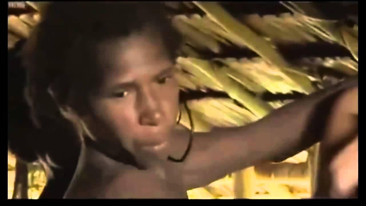 Malayali naked images