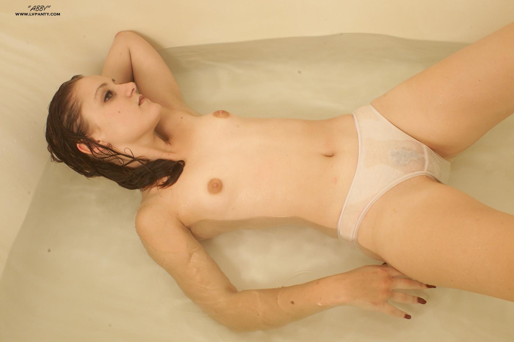 Tube porn up free porn videos XXX