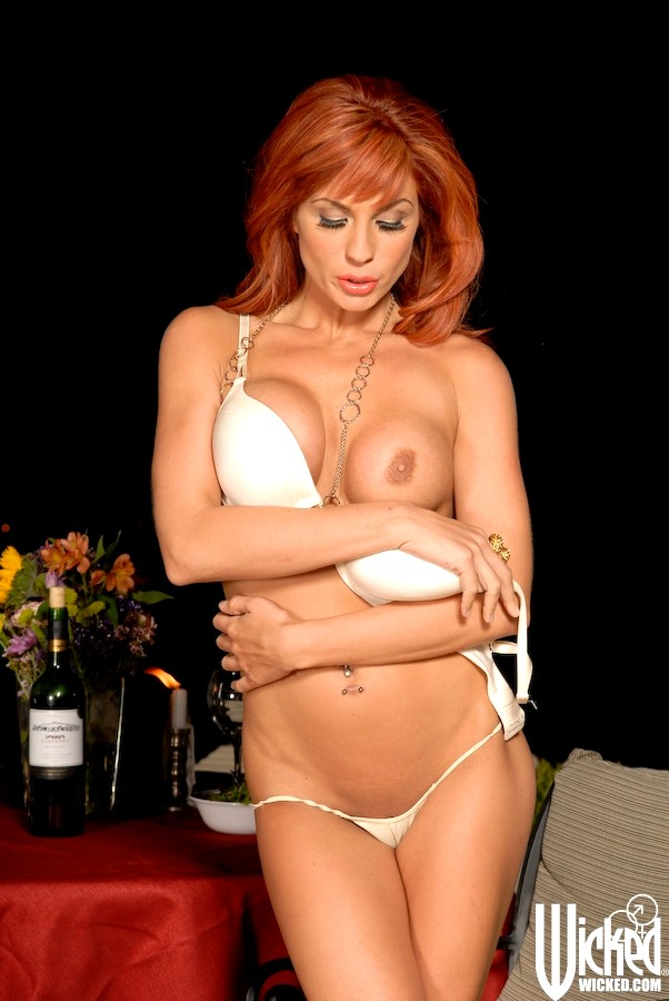 wickedpictures kirsten price fetishwife redheads zone porn