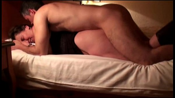 Real Wife Double Creampie
