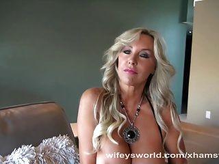 Wifeys World Free Porn