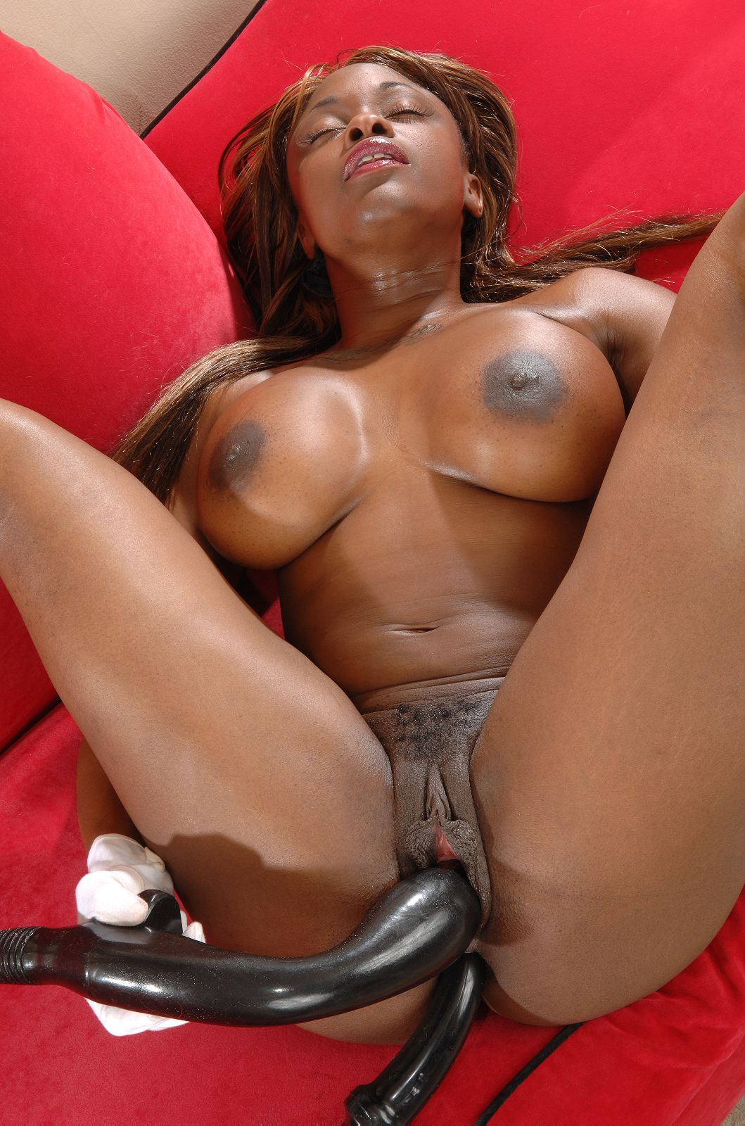 Black Girls Double Dildo Hot Porn Images Free Sex Pics And Best