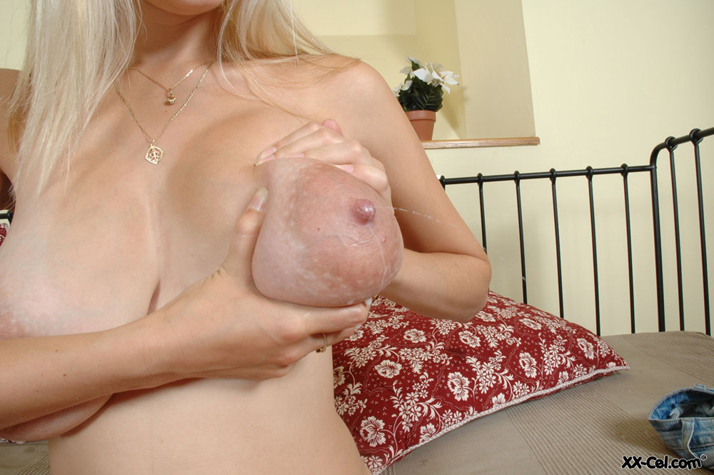 with big natural tits and nipples more girls with huge natural tits lactating