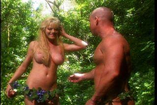 Eve divas torres sex having naked wwe speak this