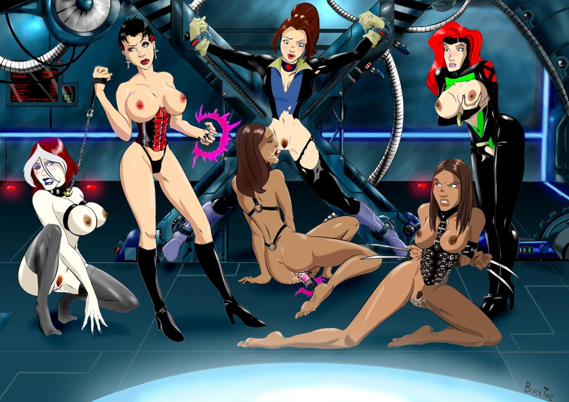3Dgirlsforever Juego Porno hentaigamer hentai games download android - megapornx