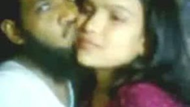 x video muslim village girl home sex with cousin porn video