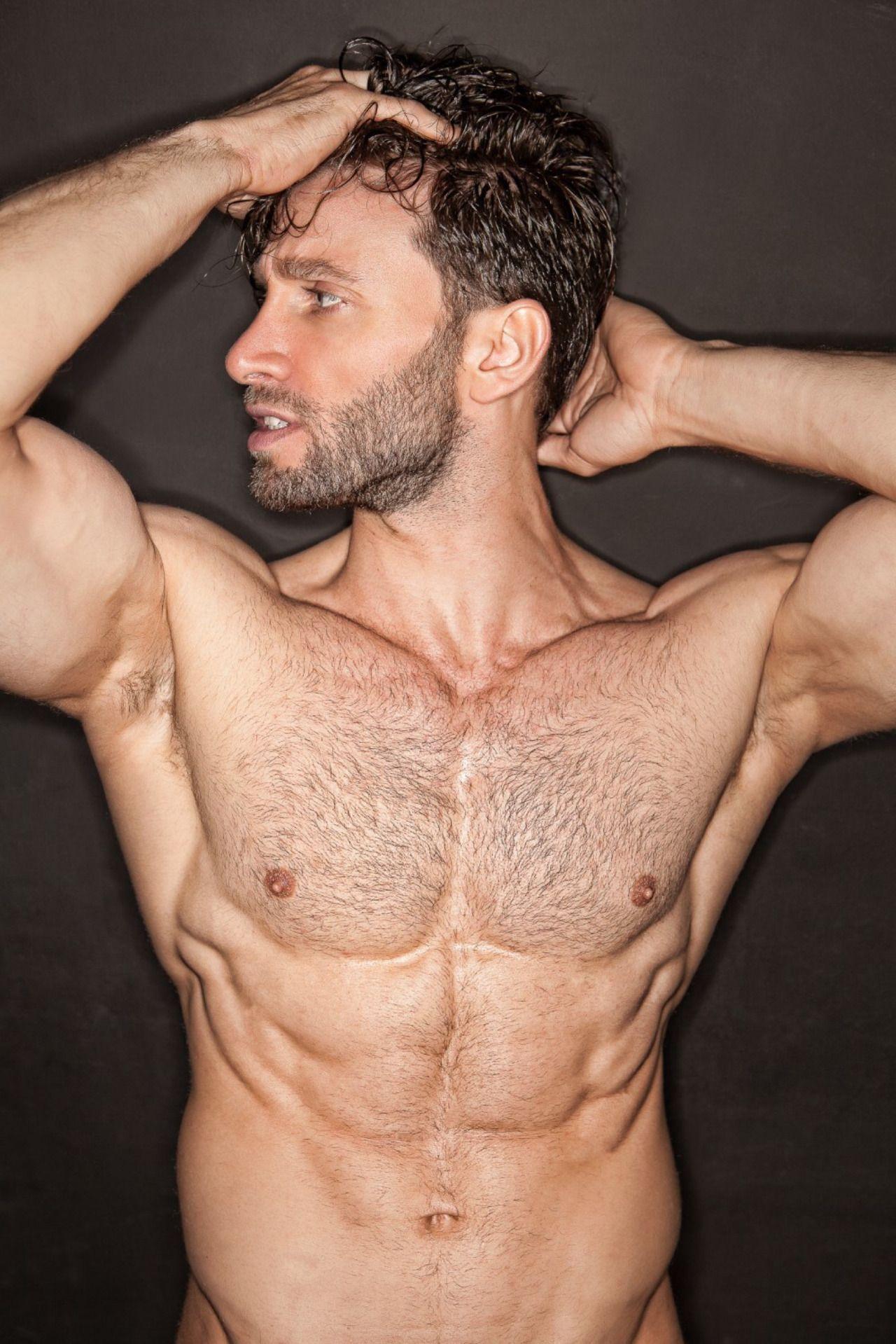 Pajas Porno Xxx xclusive gay porno sexo tema gay pajas gay super sexy model