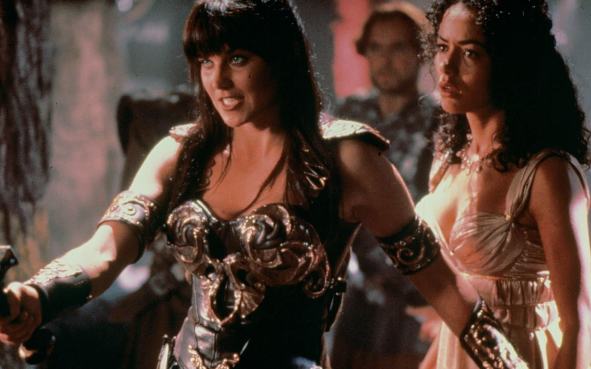 Arab Princess Porn xena princess warrior porn - megapornx