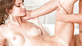 xnxx romantic hot porn watch and download romantic