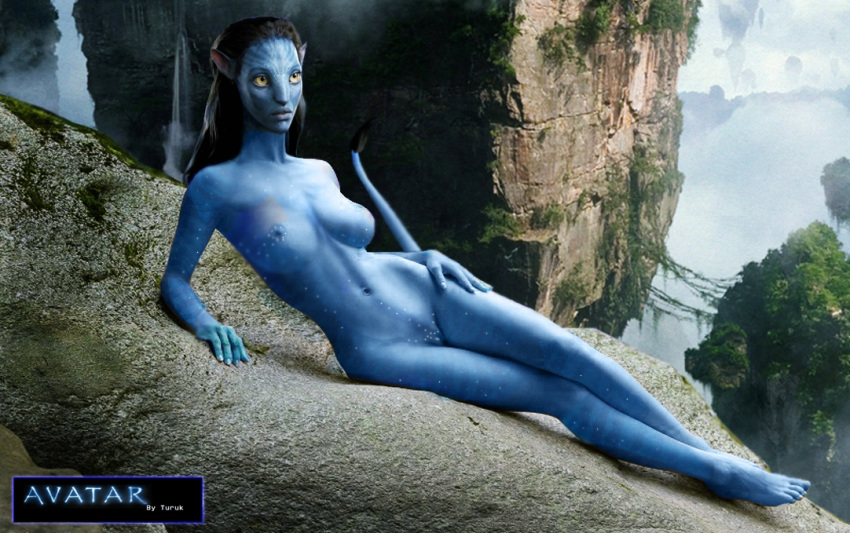 xxx alien pussy porn alien pussy porn alien pussy porn alien pussy porn hot