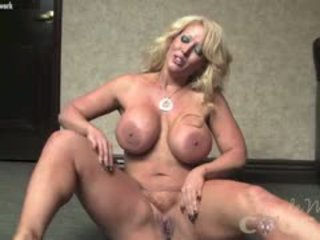 alura jenson sonny hicks in its okay shes mother in law - MegaPornX