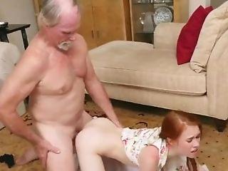 xxx anal sex hot porno